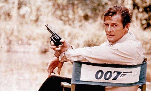 Best Bond?