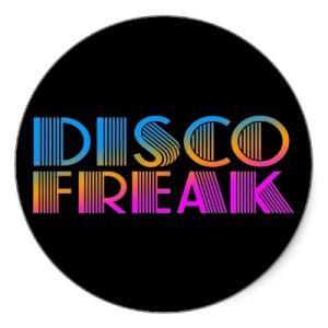 Love those German disco freaks